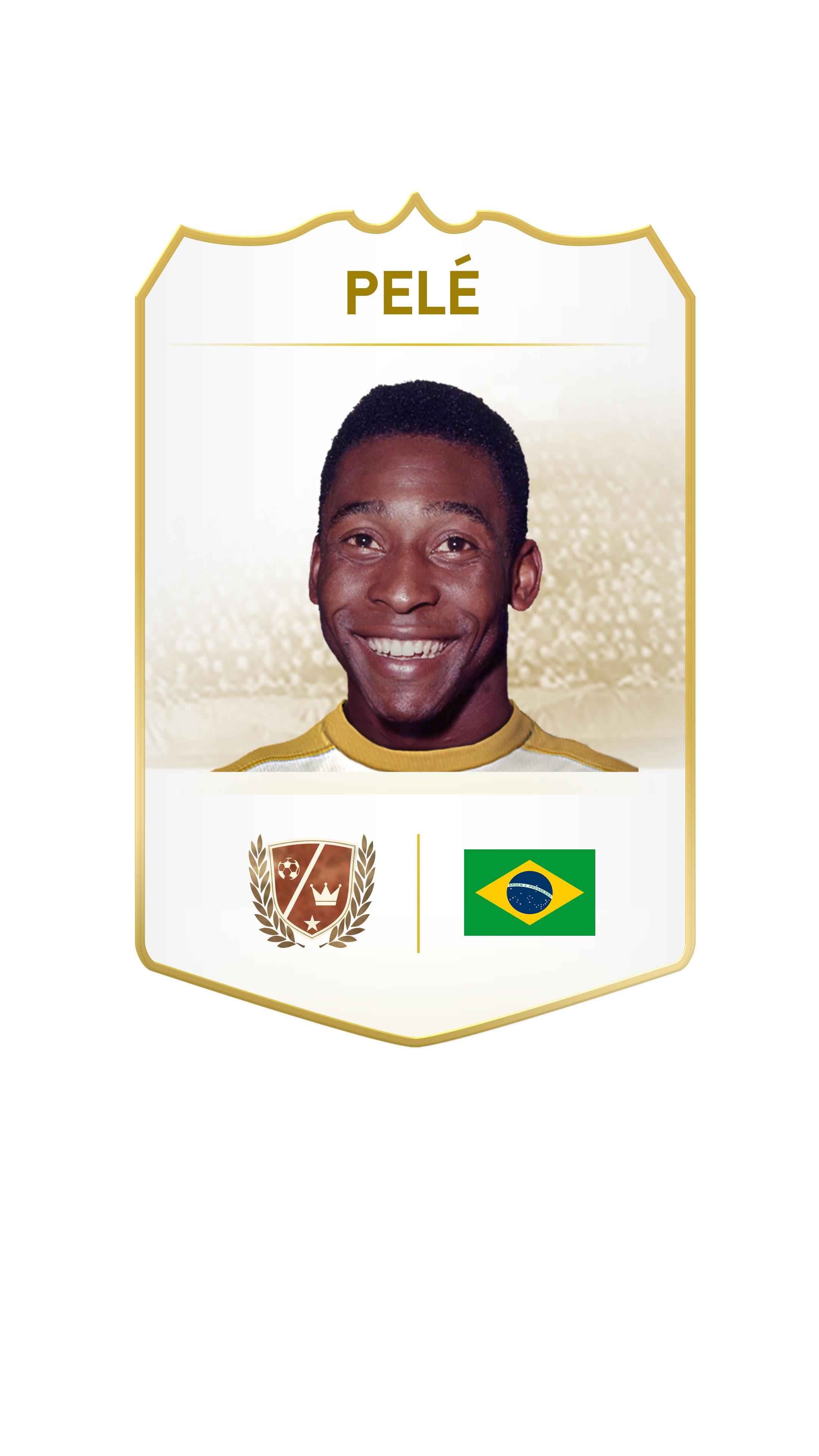 Obrázky z next-gen verze FIFA 14 ukazují FUT Legends a vymazlenější grafiku 89210