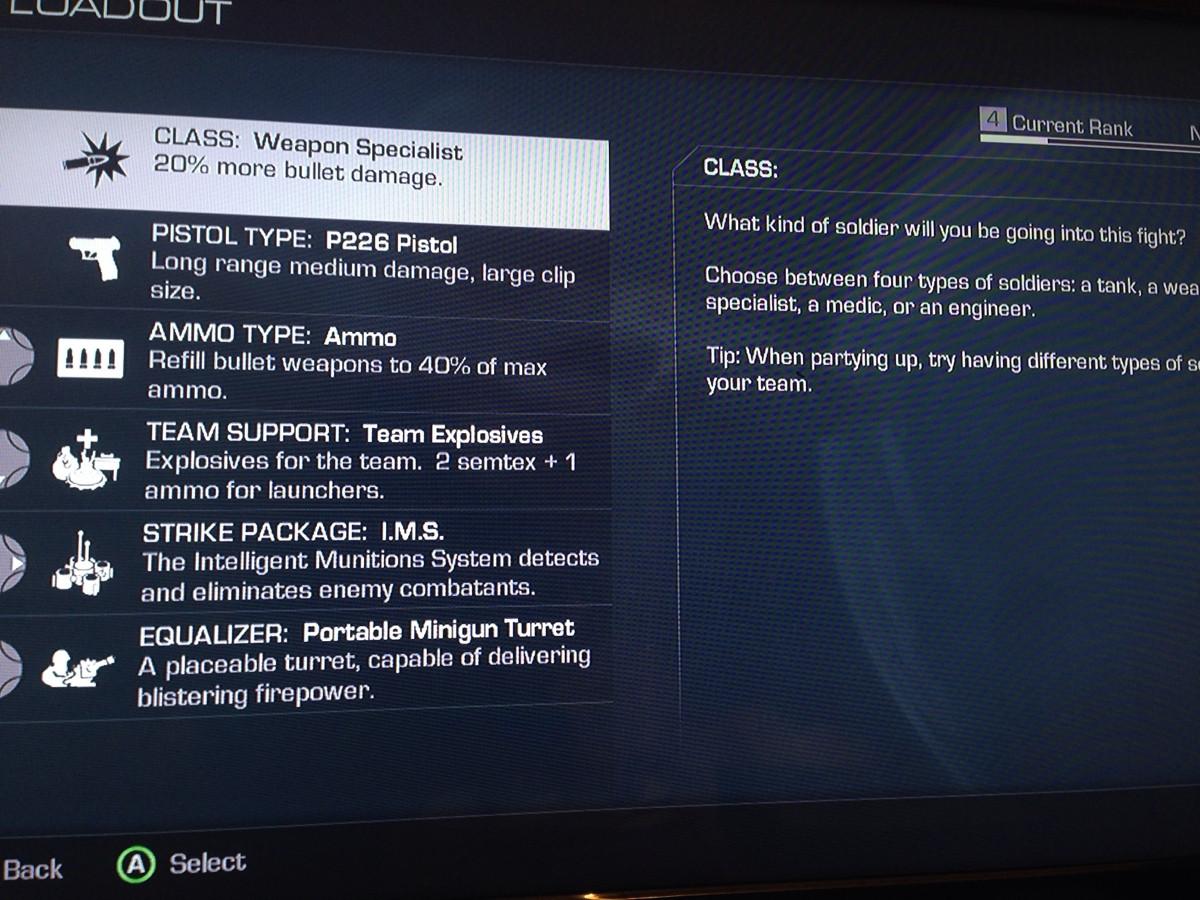 V Call of Duty: Ghosts budou mimozemšťani 89302