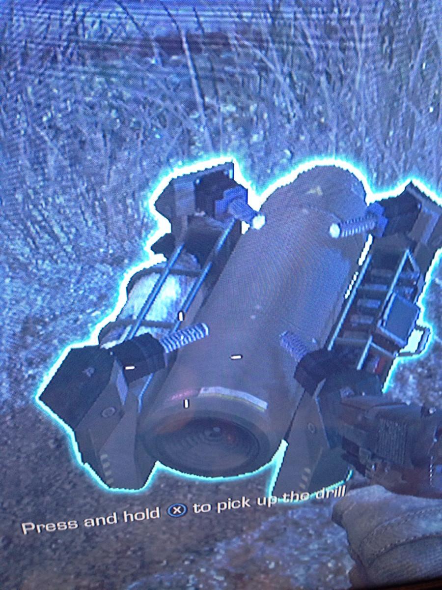 V Call of Duty: Ghosts budou mimozemšťani 89305