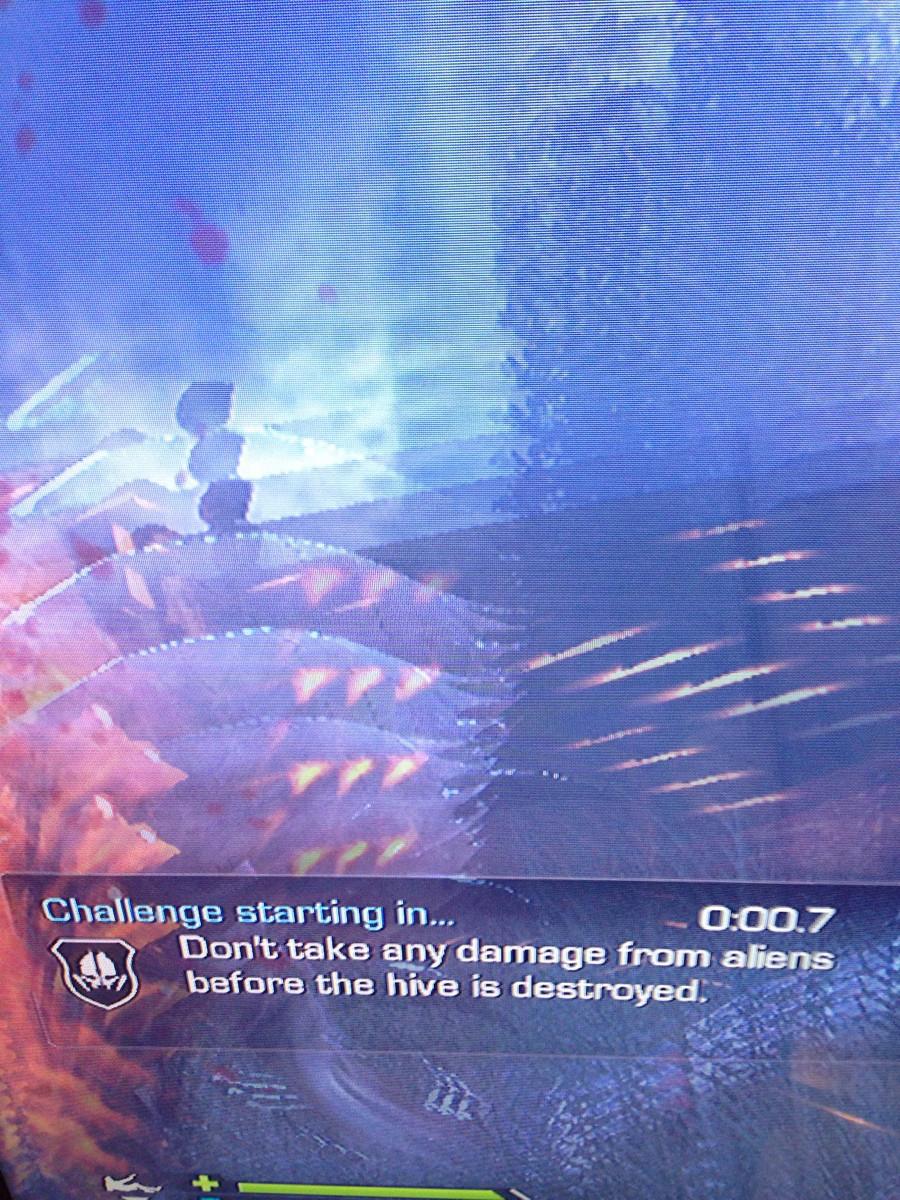 V Call of Duty: Ghosts budou mimozemšťani 89309