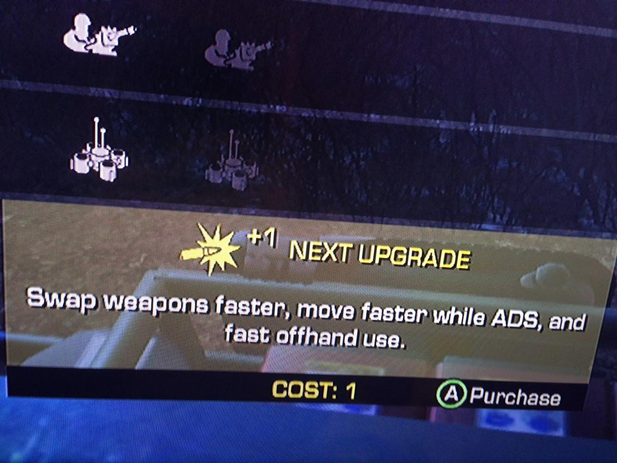 V Call of Duty: Ghosts budou mimozemšťani 89313