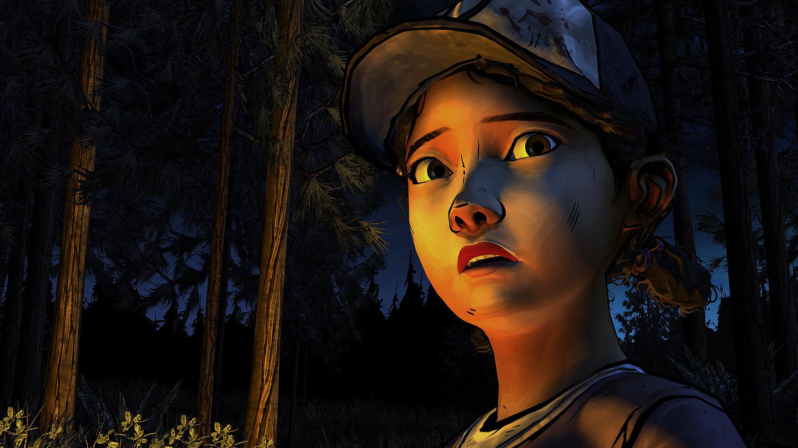 Druhá sezóna Walking Dead odstartuje ještě letos 89353
