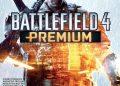 Jak je na tom prodejně Battlefield 3 v České republice? 89424