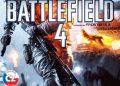 Jak je na tom prodejně Battlefield 3 v České republice? 89425