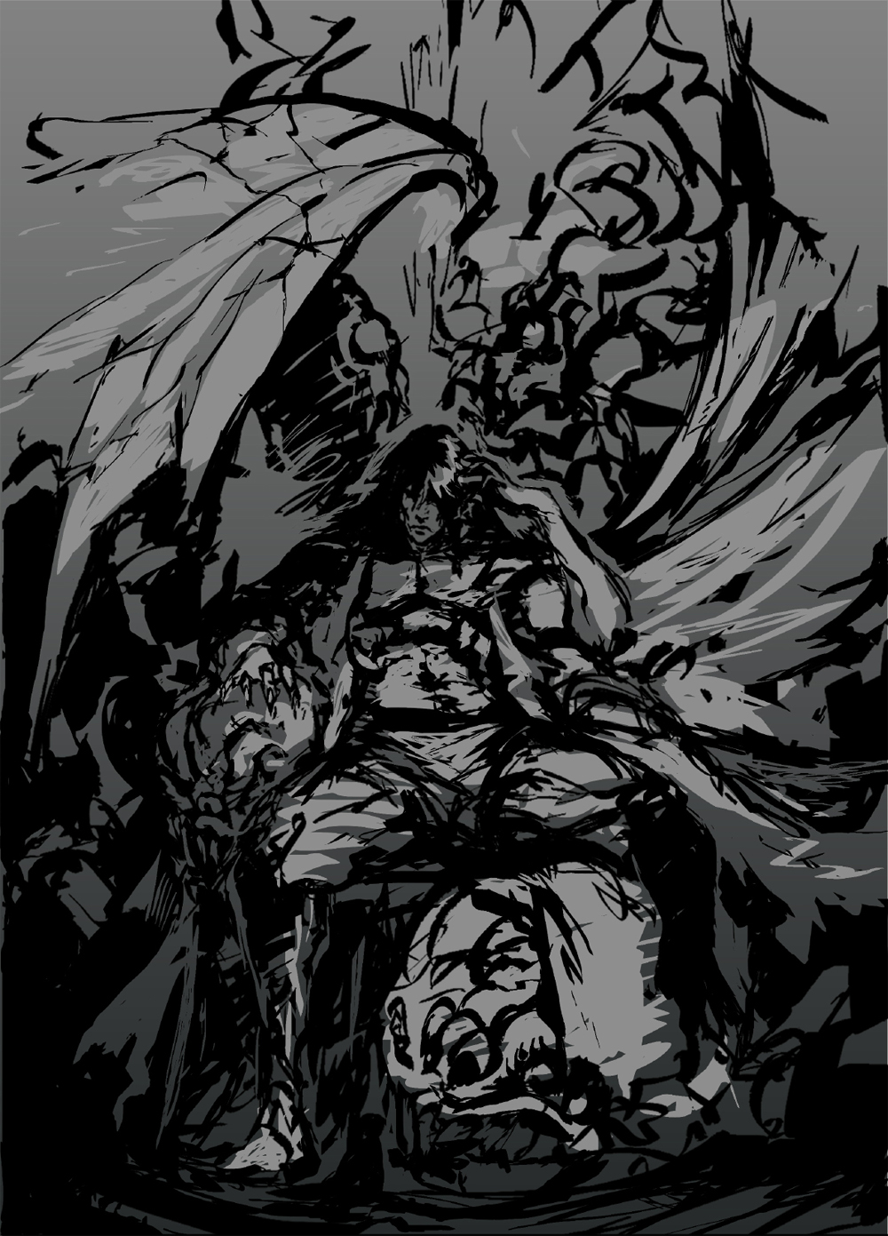 Sběratelská edice Castlevania: Lords of Shadow 2 89431