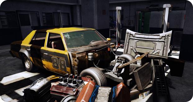 Závody od tvůrců FlatOut bojují o svůj život na Kickstarteru 89590