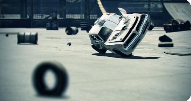 Závody od tvůrců FlatOut bojují o svůj život na Kickstarteru 89596