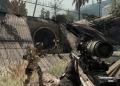 Nvidia vylepší Call of Duty: Ghosts 89620
