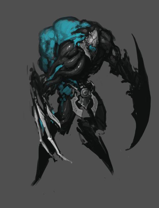 Diablo III dorazí na PS4 s řadou nových funkcí 89763