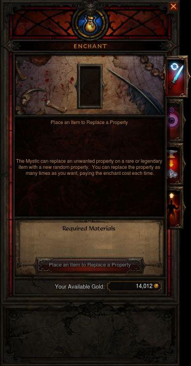 Diablo III dorazí na PS4 s řadou nových funkcí 89786