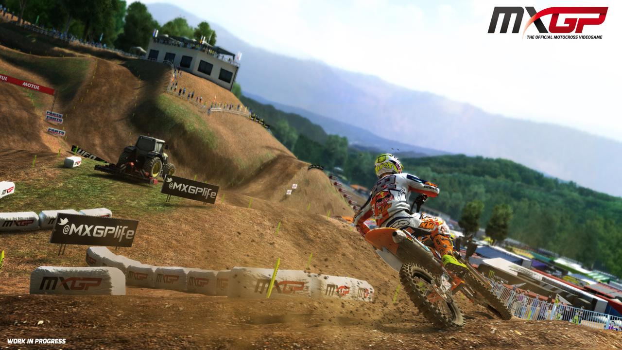 MXGP na prvních screenshotech 90030