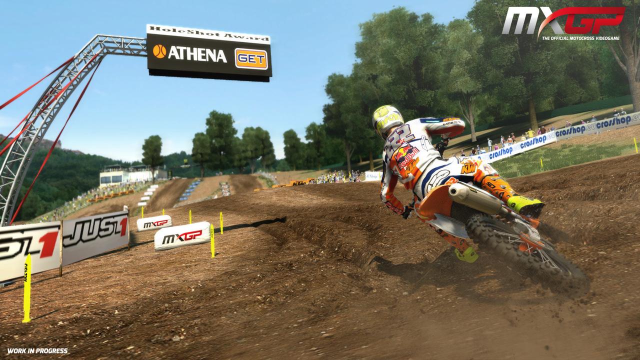 MXGP na prvních screenshotech 90037