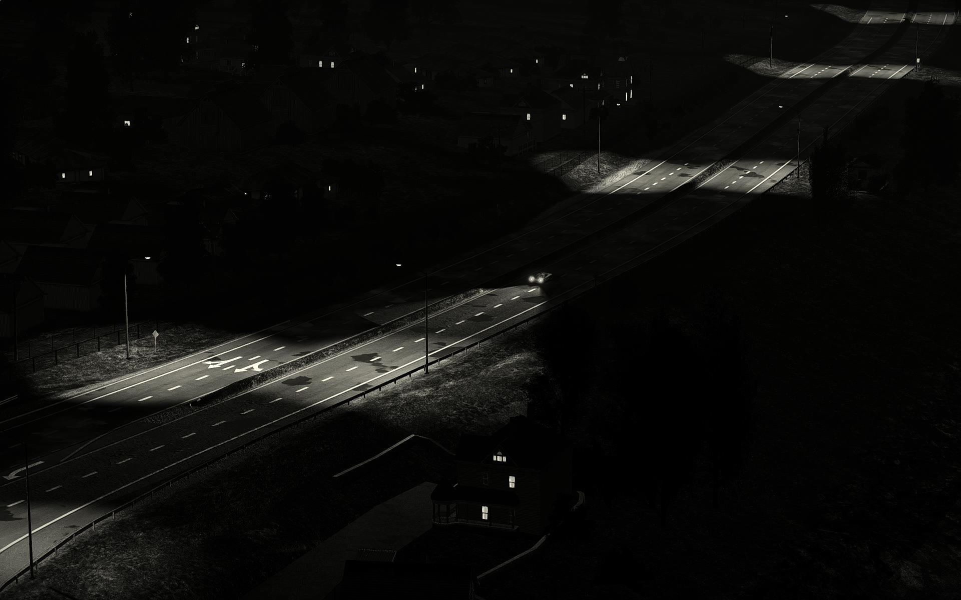 63 obrázků z Project CARS 90179