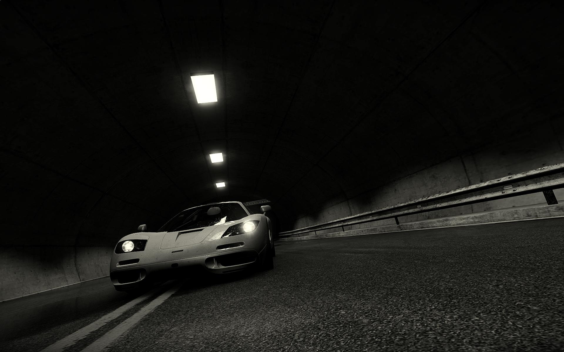 63 obrázků z Project CARS 90186