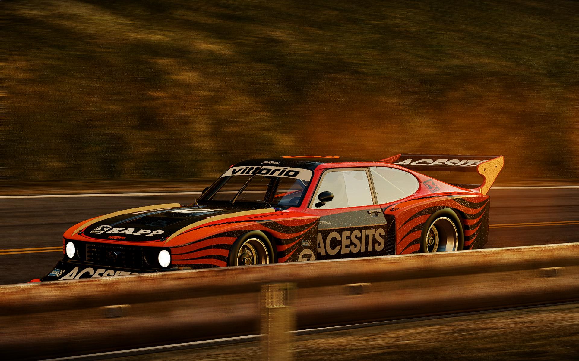 63 obrázků z Project CARS 90194