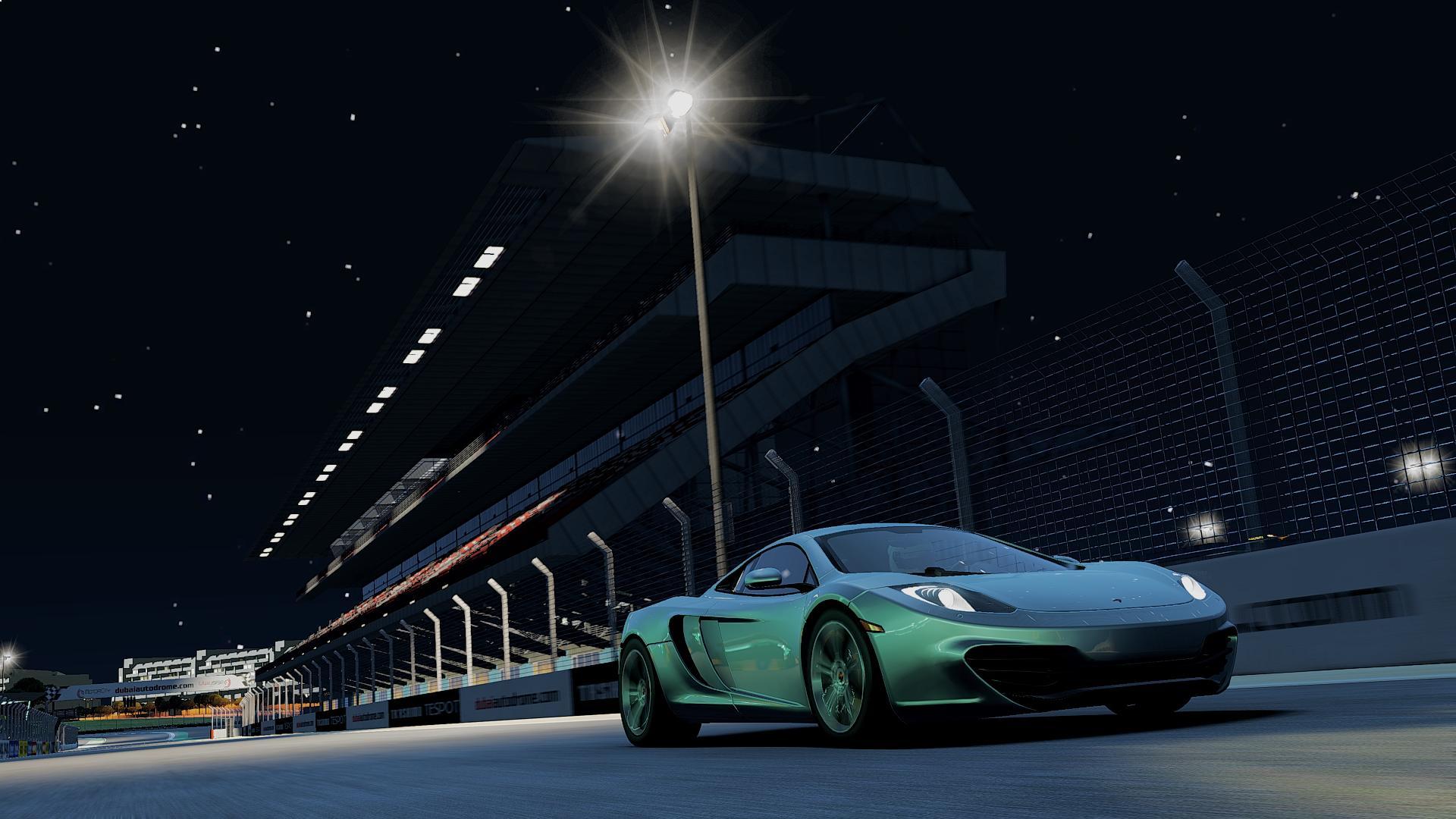 63 obrázků z Project CARS 90208