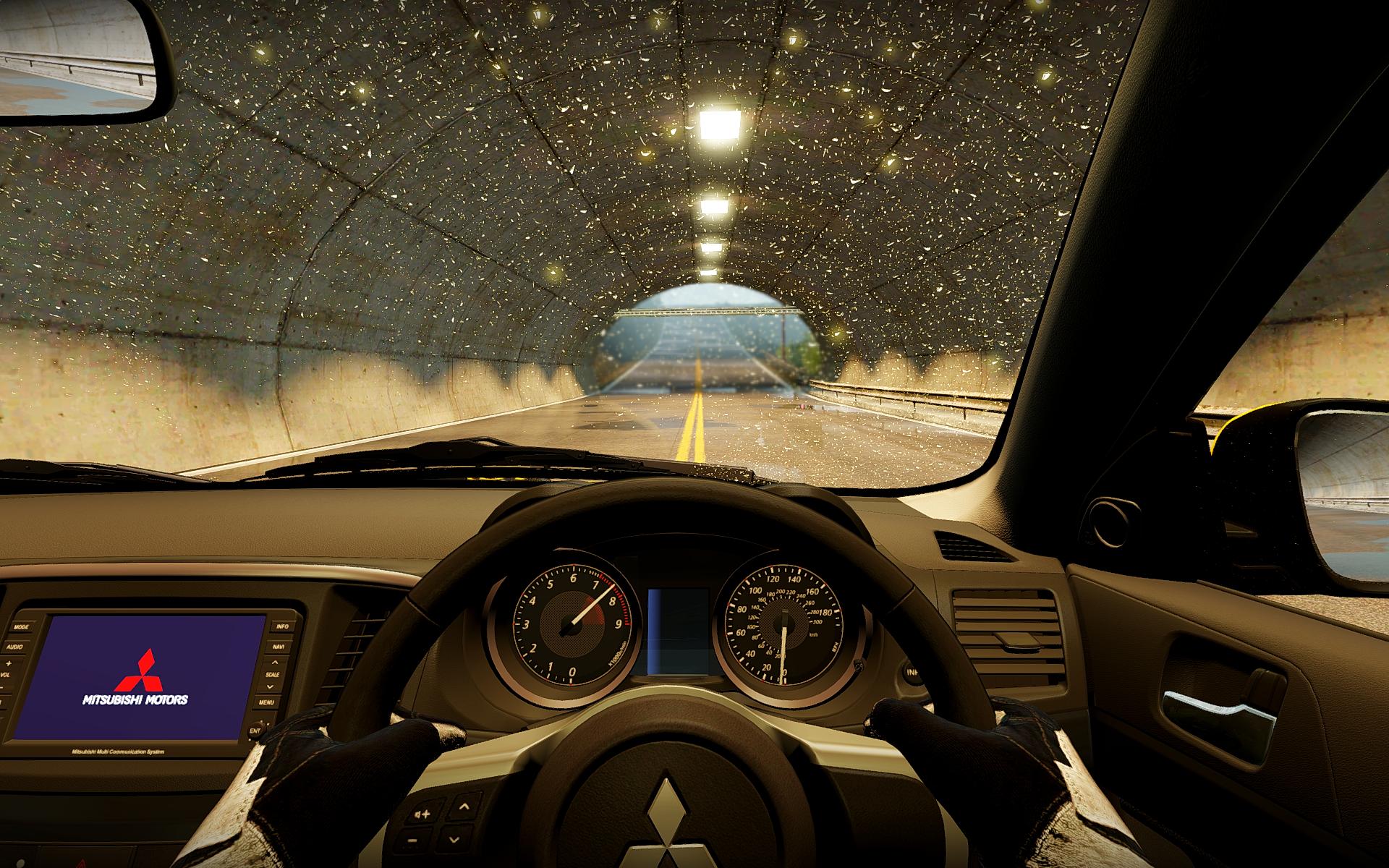63 obrázků z Project CARS 90218