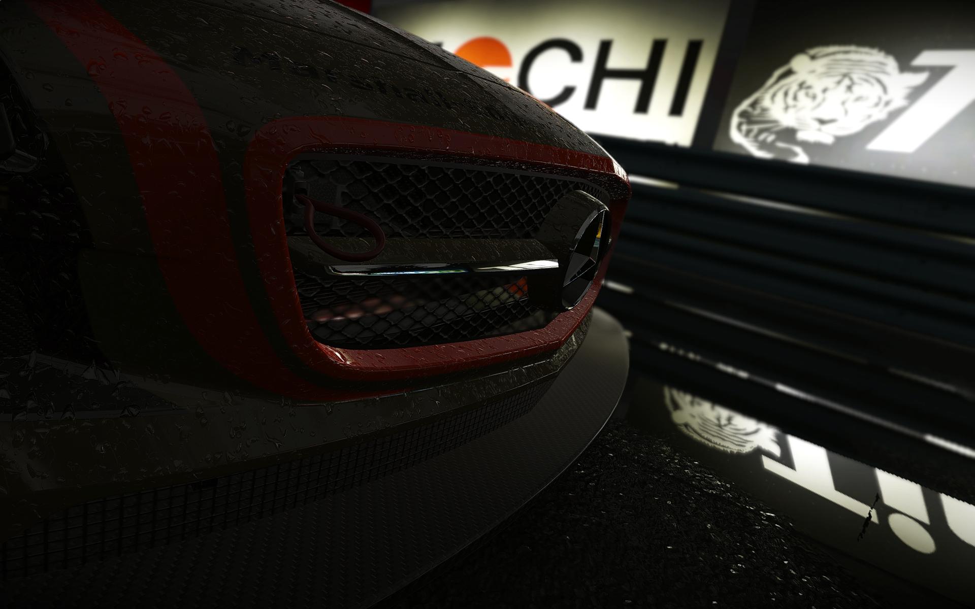 63 obrázků z Project CARS 90234