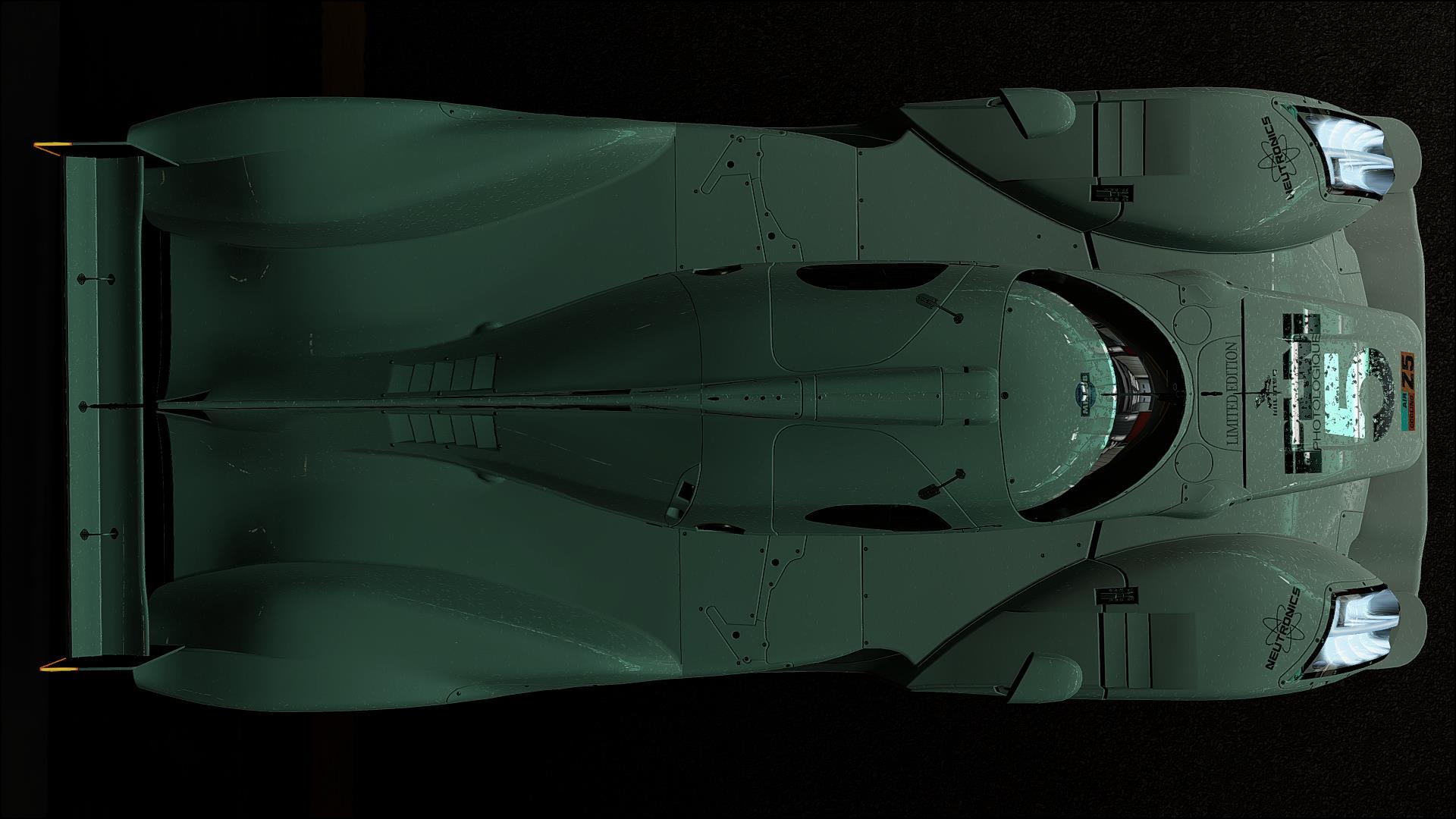 63 obrázků z Project CARS 90236