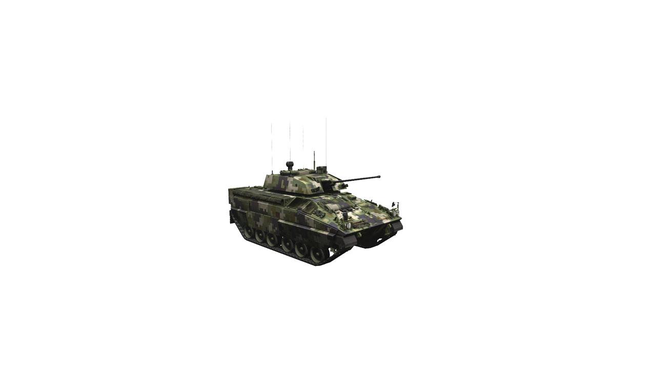Druhá část kampaně Army 3 dorazí 21. ledna 90558