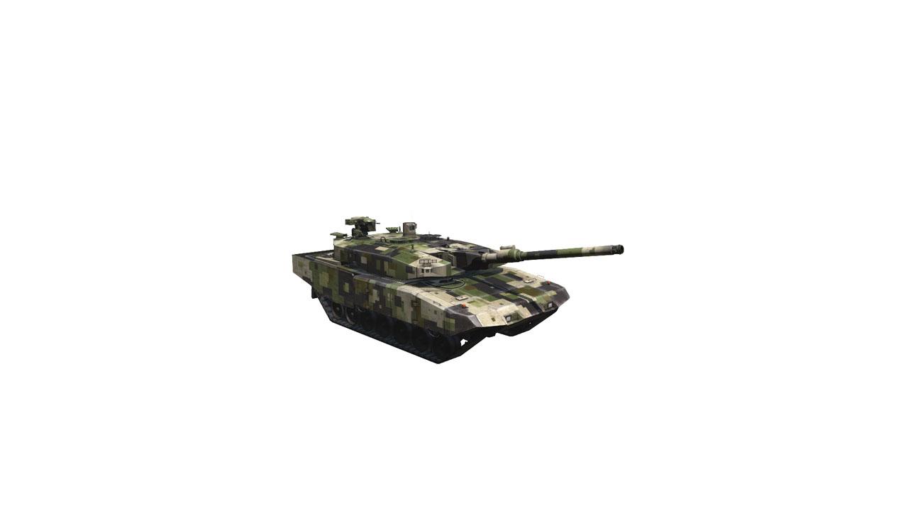 Druhá část kampaně Army 3 dorazí 21. ledna 90561