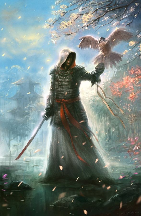 Jaký chtějí hráči další Assassin's Creed? To zjišťuje Ubisoft 90604