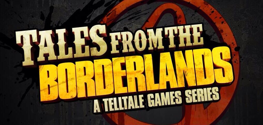 Telltale Games pracuje i na sérii Tales from the Borderlands 90625