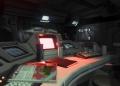 Ponurá atmosféra na obrázcích z Alien: Isolation 90800