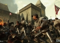 RPG od Warhorse Studios oficiálně odhaleno, ponese název Kingdom Come: Deliverance 91041