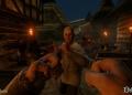 RPG od Warhorse Studios oficiálně odhaleno, ponese název Kingdom Come: Deliverance 91042