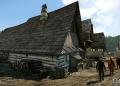Kingdom Come: Deliverance - nová naděje RPG žánru z ČR? 91174