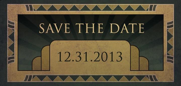 Na Silvestra zvláštní oznámení ohledně Batmana 91184