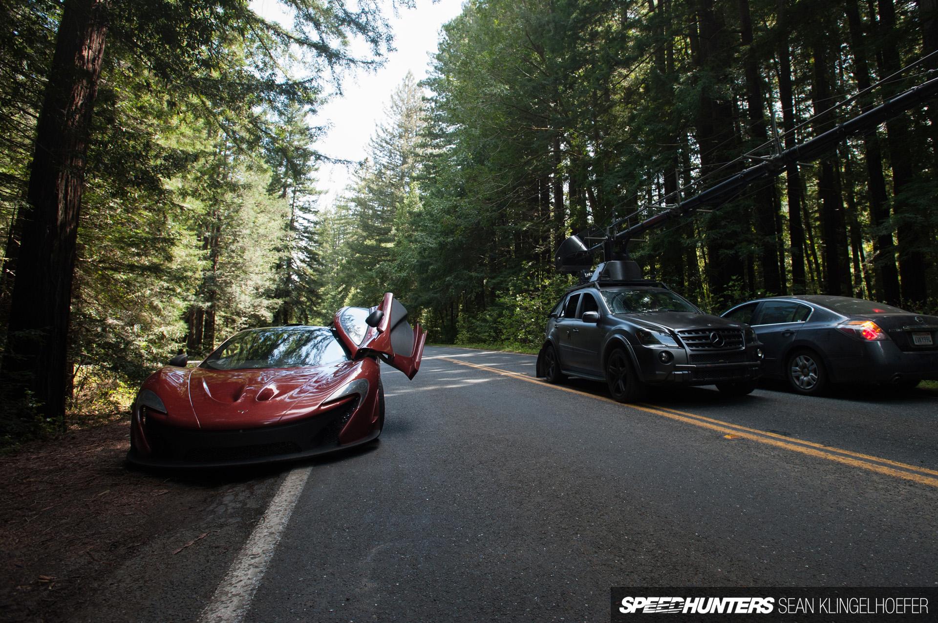 Obrazem: Žihadla v Need for Speed filmu 91395