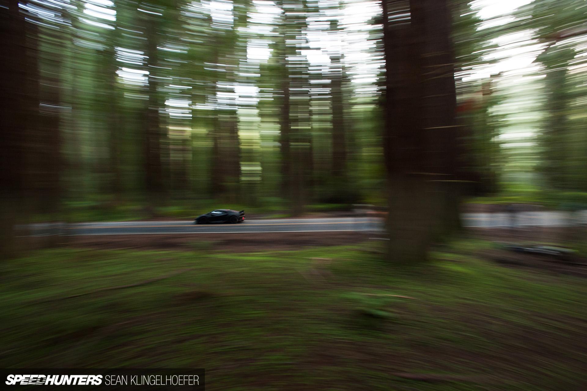 Obrazem: Žihadla v Need for Speed filmu 91397