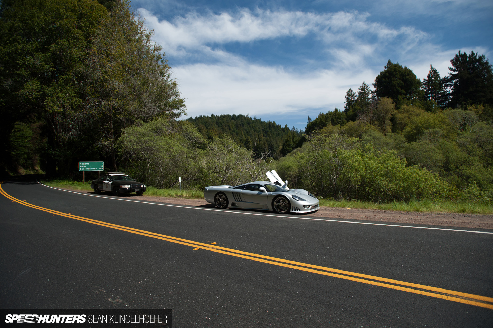 Obrazem: Žihadla v Need for Speed filmu 91398