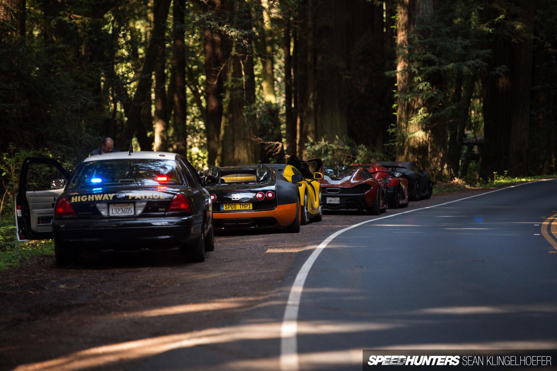 Obrazem: Žihadla v Need for Speed filmu 91399