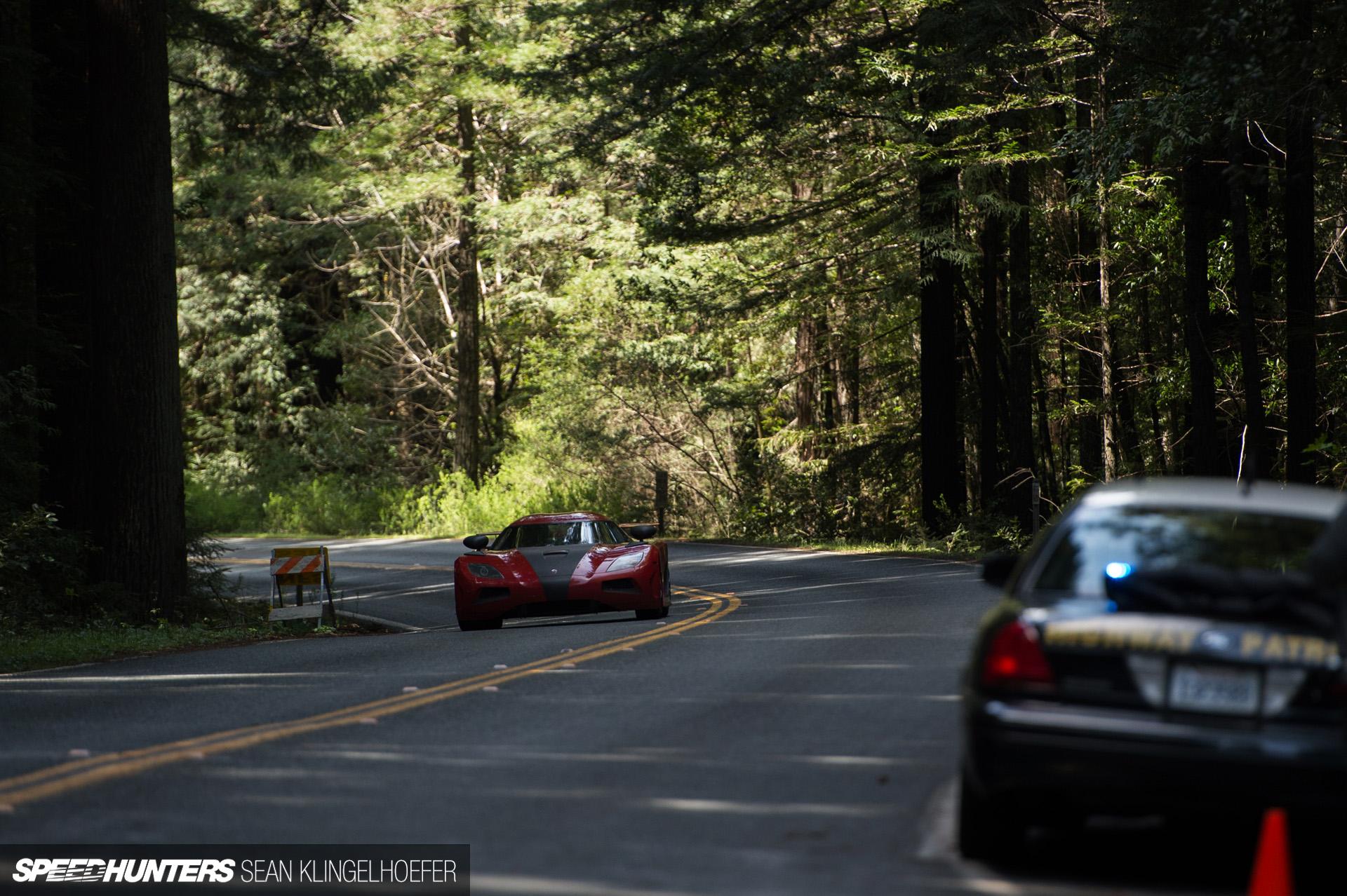 Obrazem: Žihadla v Need for Speed filmu 91400
