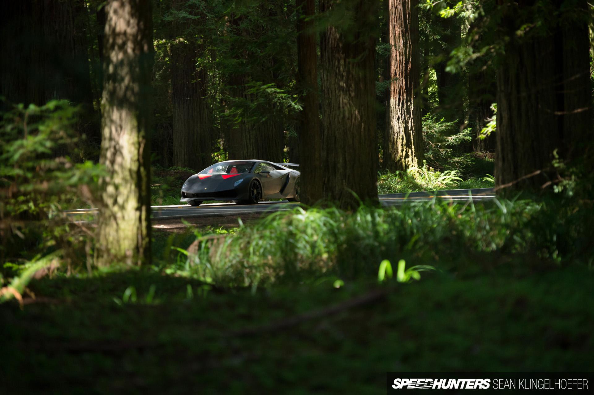 Obrazem: Žihadla v Need for Speed filmu 91402