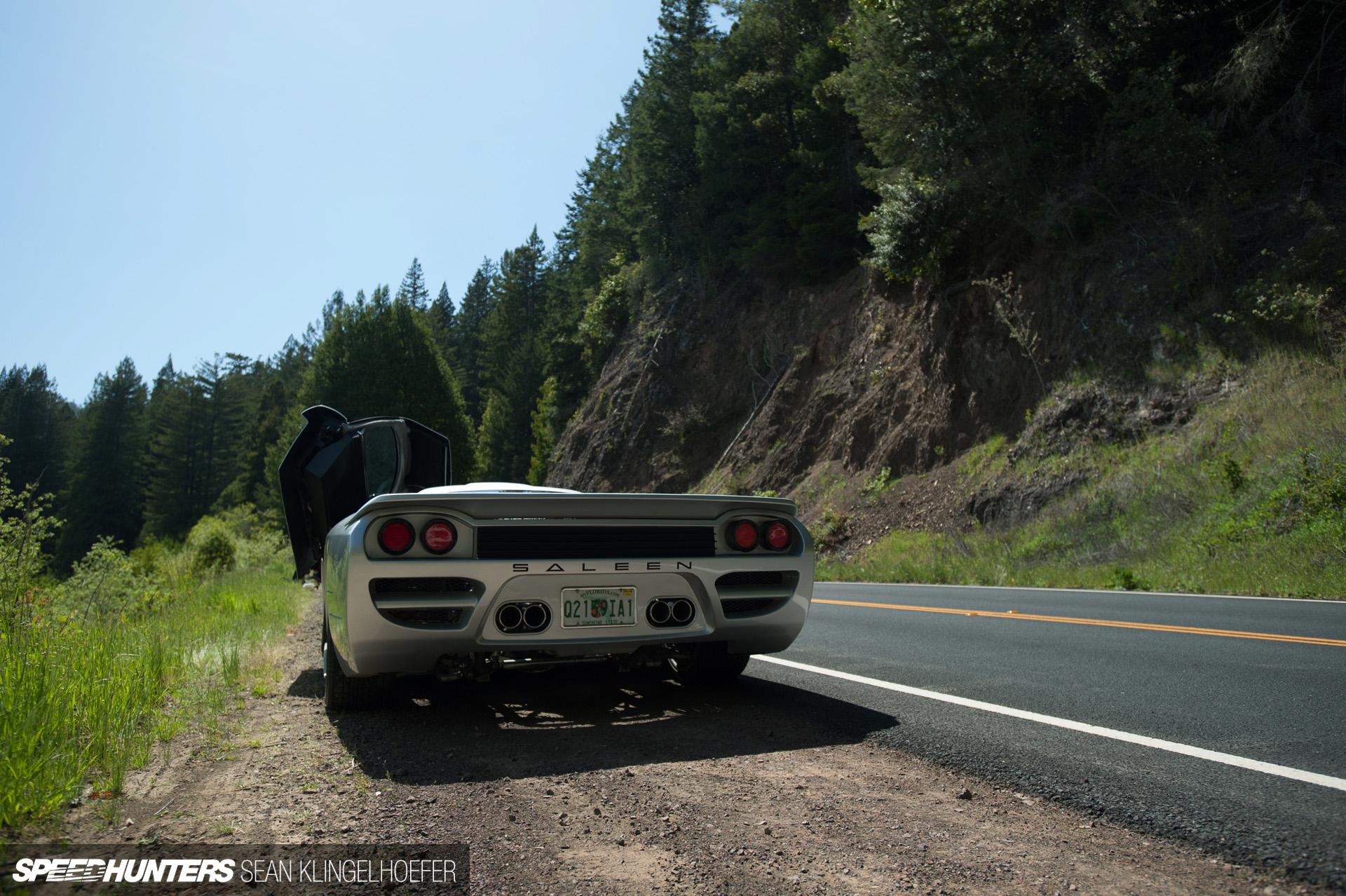 Obrazem: Žihadla v Need for Speed filmu 91403