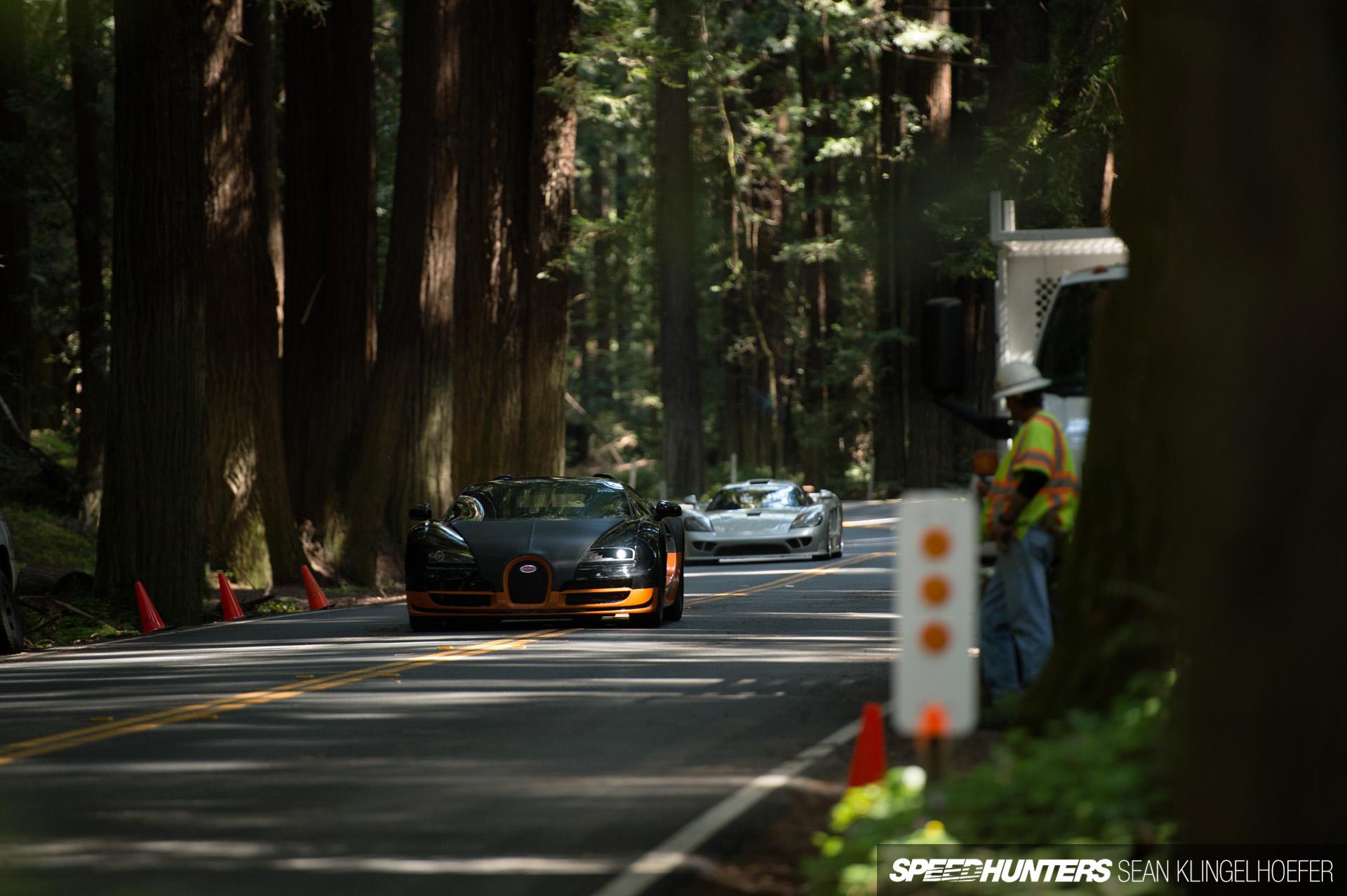 Obrazem: Žihadla v Need for Speed filmu 91404