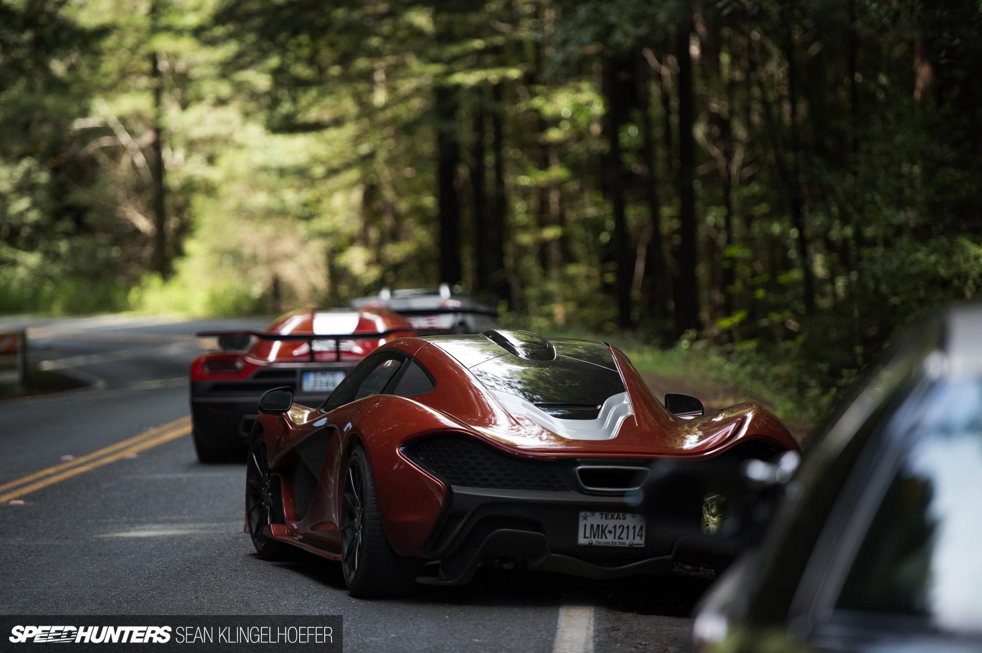 Obrazem: Žihadla v Need for Speed filmu 91405
