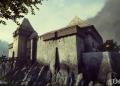 Kingdom Come: Deliverance - nová naděje RPG žánru z ČR? 91512