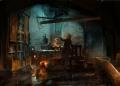 Plnohodnotný trailer z českého Kingdom Come: Deliverance 91996
