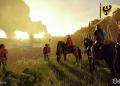 Kingdom Come: Deliverance - nová naděje RPG žánru z ČR? 91997