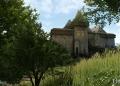 Kingdom Come: Deliverance - nová naděje RPG žánru z ČR? 92000