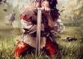 Plnohodnotný trailer z českého Kingdom Come: Deliverance 92003