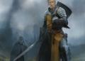 Plnohodnotný trailer z českého Kingdom Come: Deliverance 92005