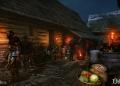 Kingdom Come: Deliverance - nová naděje RPG žánru z ČR? 92008