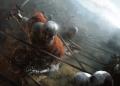 Plnohodnotný trailer z českého Kingdom Come: Deliverance 92009