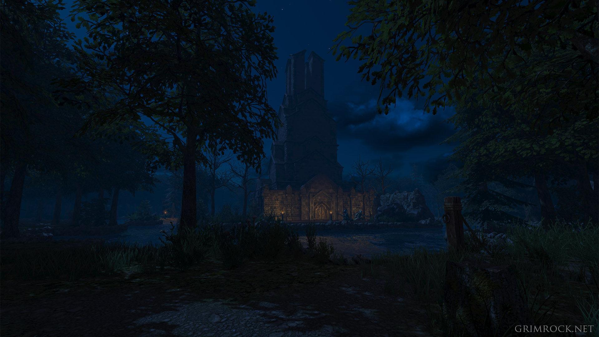 Nové detaily a obrázky z Legend of Grimrock 2 92679